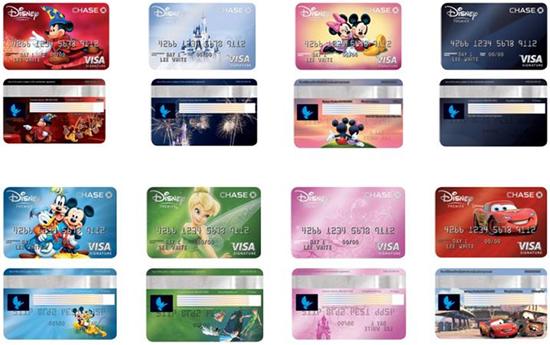 Carte VISA Disney ? - Page 2 Visa123234SMALL