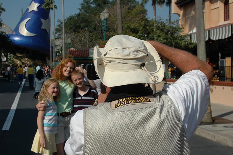 [18-31 octobre 2014] Voyage de noces à Walt Disney World et à Universal - Page 7 2pp123234LARGE