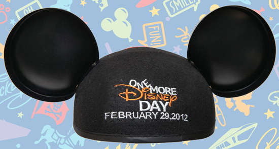 Un jour de Disney en plus 29/02/2012 Odm125926SMALL