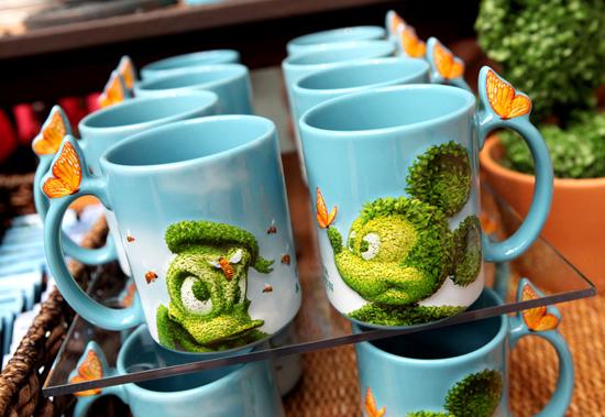 [Epcot] Epcot® International Flower & Garden Festival + Pixar 25th anniversary Weekend   - Page 2 1mug123234SMALL