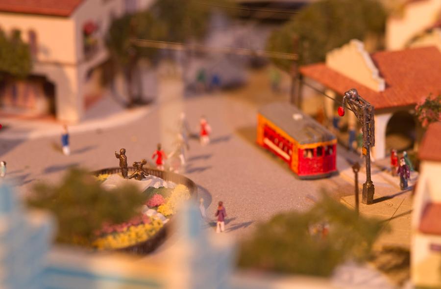 [Disney California Adventure] Placemaking: Pixar Pier, Buena Vista Street, Hollywood Land, Condor Flats - Page 16 5ndm123234LARGE