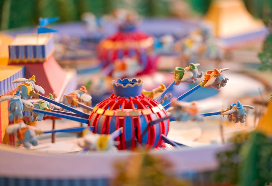 [Magic Kingdom] New Fantasyland - Storybook Circus (mars 2012) - Page 2 Dbo123234LARGE