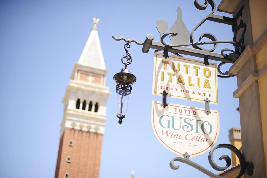 [Epcot] Nouvelles offres de restauration à Italy (Via Napoli, Tutto Gusto, nouvelle version de Tutto Italia) - Page 2 Tut668932LARGE