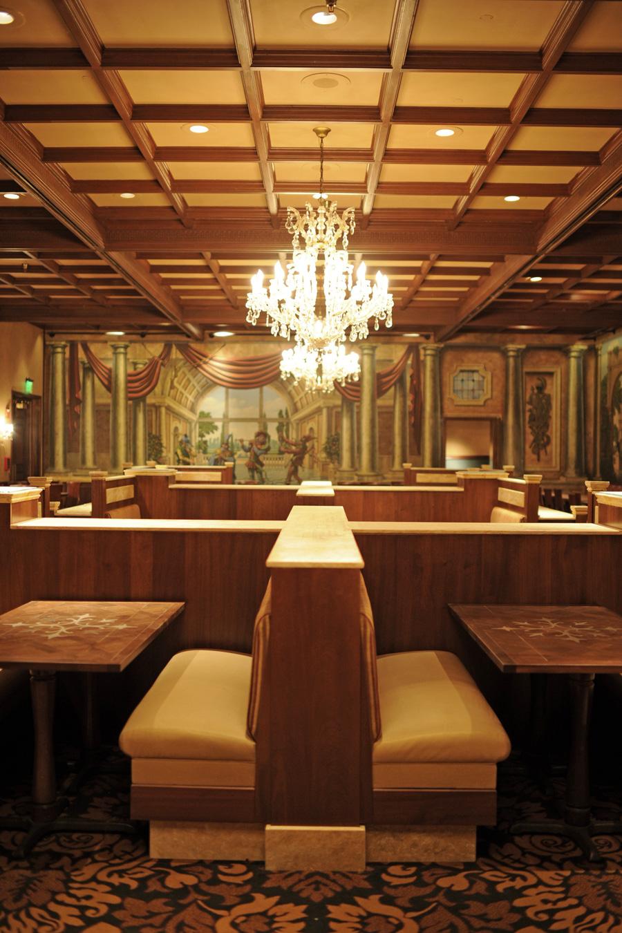 [Epcot] Nouvelles offres de restauration à Italy (Via Napoli, Tutto Gusto, nouvelle version de Tutto Italia) - Page 2 Tut778932LARGE