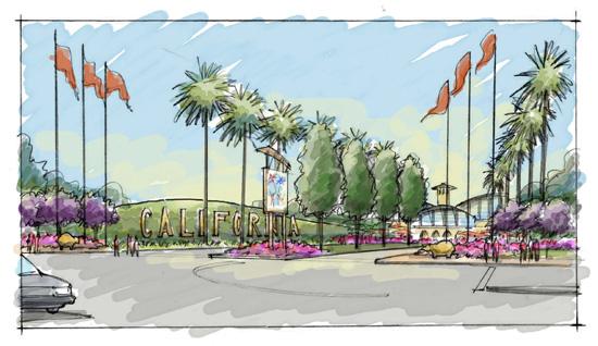 [Disney California Adventure] Placemaking: Pixar Pier, Buena Vista Street, Hollywood Land, Condor Flats - Page 16 Cal118945SMALL