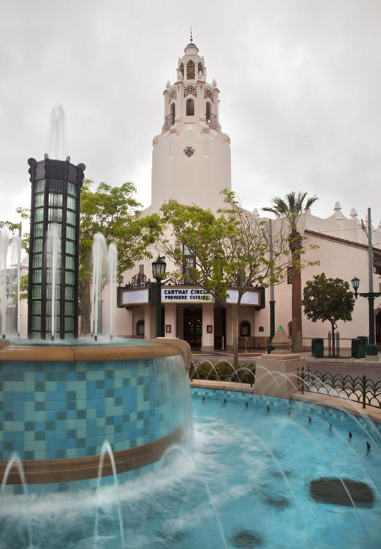 [Disney California Adventure] Placemaking: Pixar Pier, Buena Vista Street, Hollywood Land, Condor Flats - Page 16 Ccf489674SMALL
