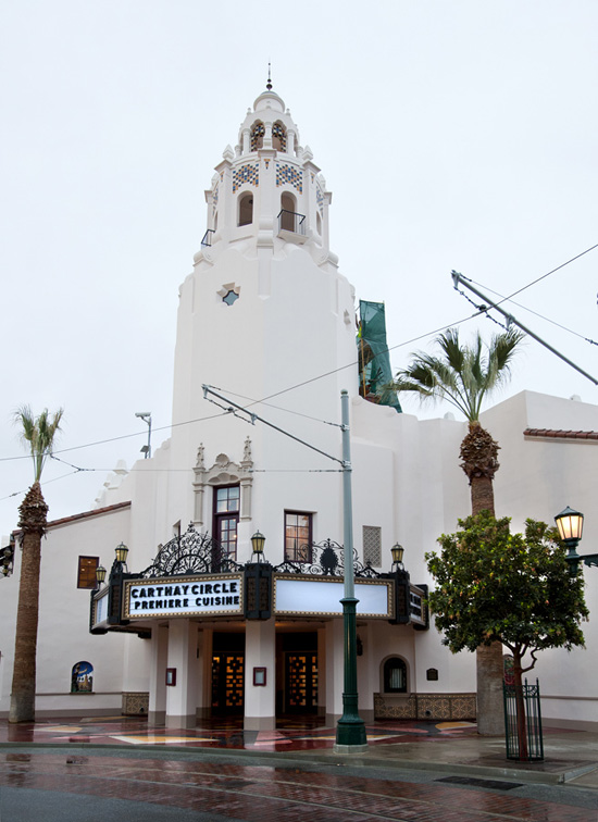 [Disney California Adventure] Placemaking: Pixar Pier, Buena Vista Street, Hollywood Land, Condor Flats - Page 16 Cct118942SMALL