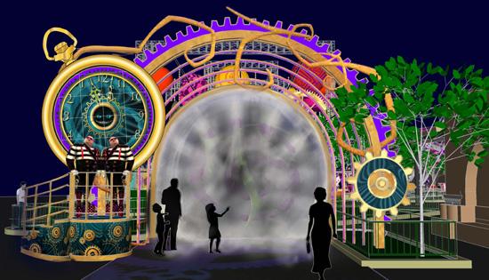 [Disney California Adventure] Mad T Party (officiellement à partir du 15 juin 2012 mais dès les 25 mai 2012) Drh110210SMALL