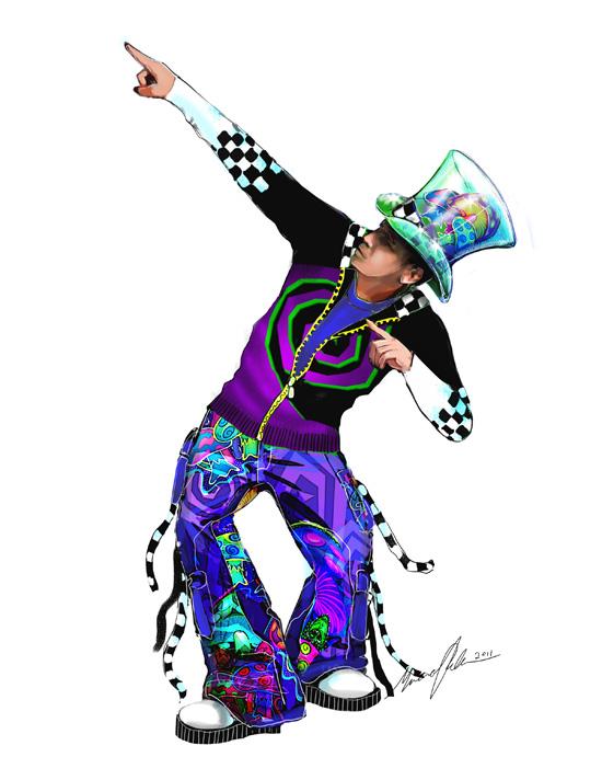 [Disney California Adventure] Mad T Party (officiellement à partir du 15 juin 2012 mais dès les 25 mai 2012) Drh330390SMALL