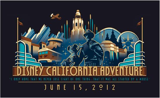 [Disney California Adventure] Placemaking: Pixar Pier, Buena Vista Street, Hollywood Land, Condor Flats - Page 16 Iwt110210SMALL