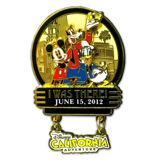 [Disney California Adventure] Placemaking: Pixar Pier, Buena Vista Street, Hollywood Land, Condor Flats - Page 16 Iwt330100SMALL