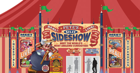 [Magic Kingdom] New Fantasyland - Storybook Circus (mars 2012) - Page 3 Ait119058SMALL