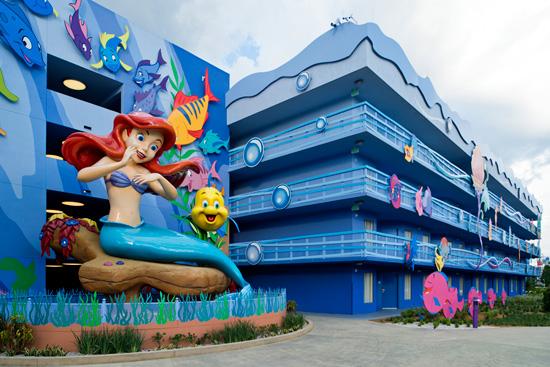 [Walt Disney World Resort] Disney's Art of Animation Resort (2012) - Page 7 Mer239418SMALL