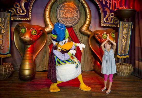 [Magic Kingdom] New Fantasyland - Storybook Circus (mars 2012) - Page 3 Pss120943SMALL