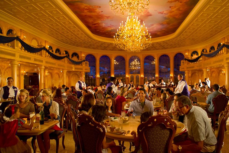 Honeymoon à Walt Disney World en mai 2015 ! - Page 5 Bog1189574LARGE