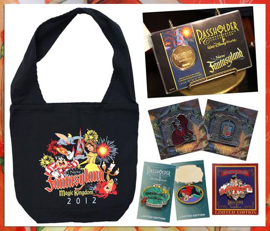 [Magic Kingdom] New Fantasyland - Discussion générale (2012-2014) - Page 39 Nfl333121SMALL