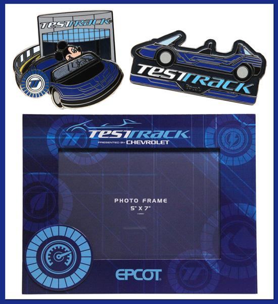 [Epcot] Nouvelle version de Test Track (06 décembre 2012) - Page 5 Ttm046347SMALL