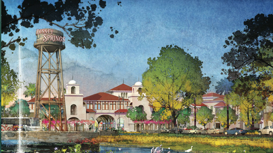Disney Springs [Walt Disney World Resort] - Page 4 Dts1178466SMALL