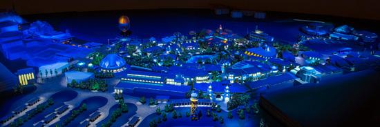 Disney Springs [Walt Disney World Resort] - Page 4 Dts6678466SMALL