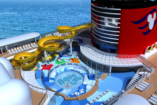 [Disney Cruise Line] - Transformations Disney Magic (2013) & Disney Wonder (2016) et construction de trois nouveaux paquebots (mise en service en 2021, 2022 et 2023) Dcl555129SMALL