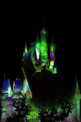 [Magic Kingdom] Celebrate the magic (novembre 2012) Ctv192044THUMB