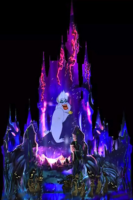 [Magic Kingdom] Celebrate the magic (novembre 2012) Ctv249524THUMB