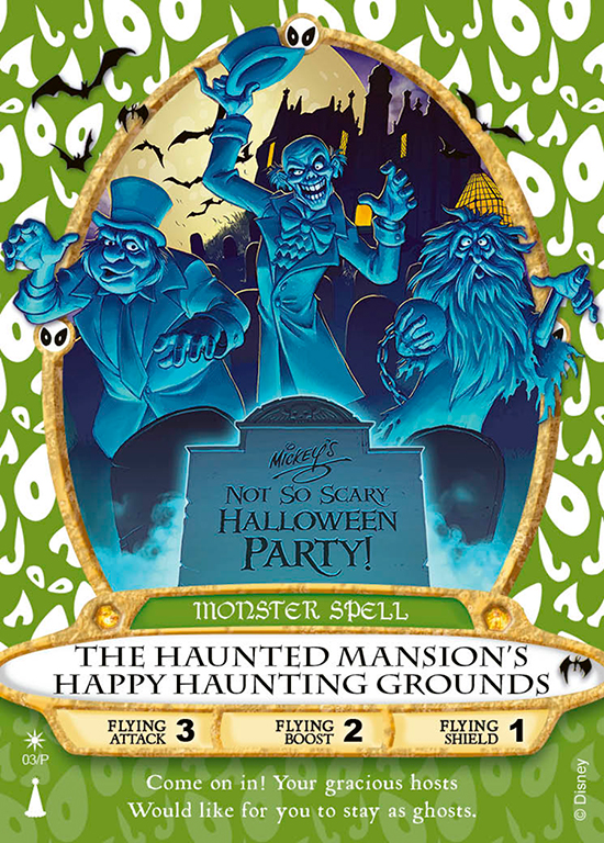 Sorcerers of the Magic Kingdom [Magic Kingdom - 2012] - Page 2 HAL778899SMALL