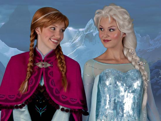 [Walt Disney] La Reine des Neiges (2013) - Sujet d'avant-sortie - Page 20 FNS180829SMALL
