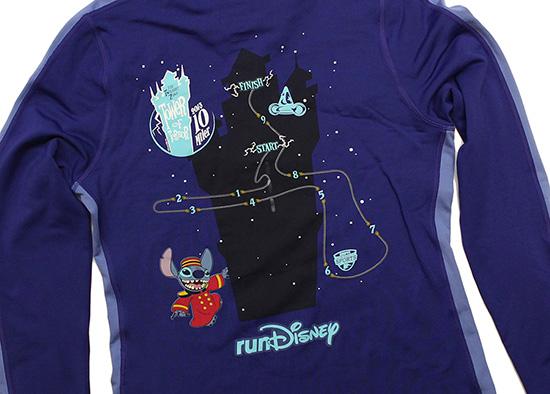 Le Merchandising sur les parcs Disney dans le monde - Page 6 Ttt1179835SMALL