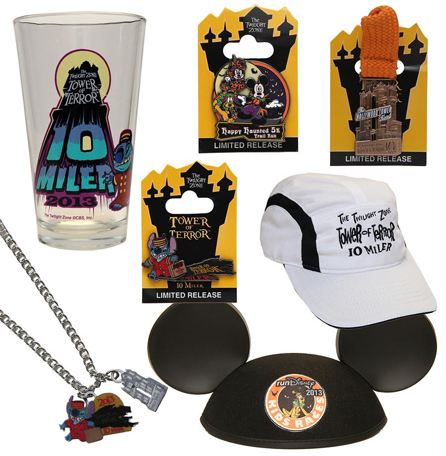 Le Merchandising sur les parcs Disney dans le monde - Page 6 Ttt4479835LARGE