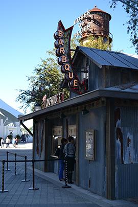 Disney Springs [Walt Disney World Resort] - Page 6 HOB222876THUMB