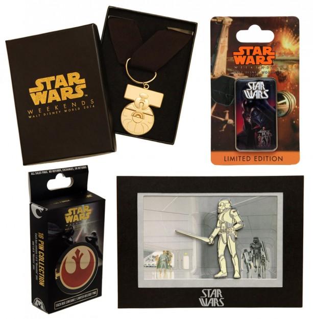 [Disney's Hollywood Studios] Star Wars Weekends - Page 3 SWM095532-613x626