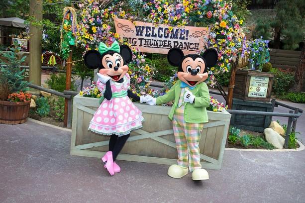 [Disneyland Park] Big Thunder Ranch Jamboree (dès le 3 mai 2012) Mmm839991-613x408