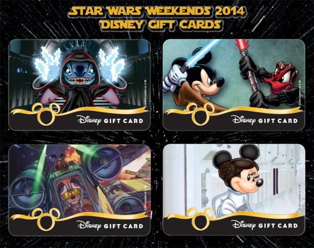 [Disney's Hollywood Studios] Star Wars Weekends - Page 4 SGC695134-613x484