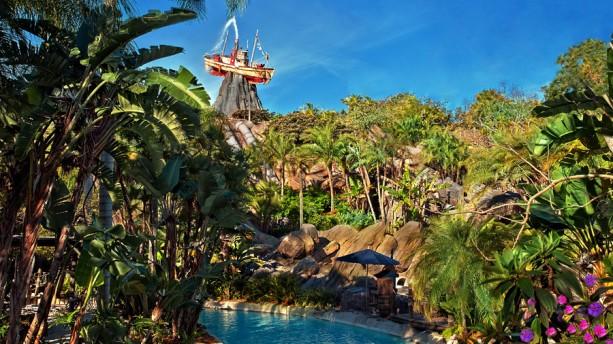 [Walt Disney World Resort] Parcs aquatiques: Disney's Blizzard Beach et Disney's Typhoon Lagoon - Page 2 TLG860711-613x344