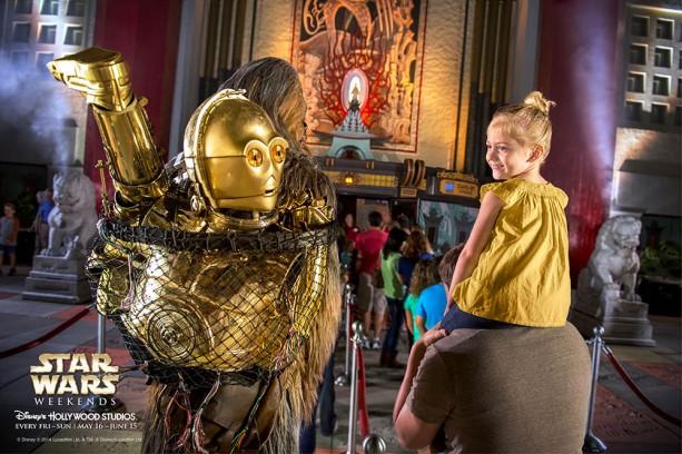 [Disney's Hollywood Studios] Star Wars Weekends - Page 4 Swe352111-613x408