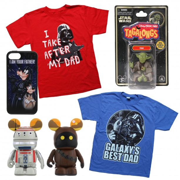 [Disney's Hollywood Studios] Star Wars Weekends - Page 4 01_ParksBlog_SWW5th_NewMerch.jpg-613x613