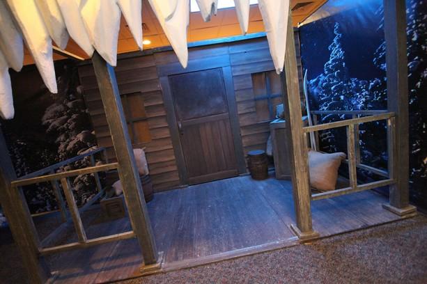 [Disney's Hollywood Studios] Frozen Summer Fun (été 2014) OAKENS000111-613x408