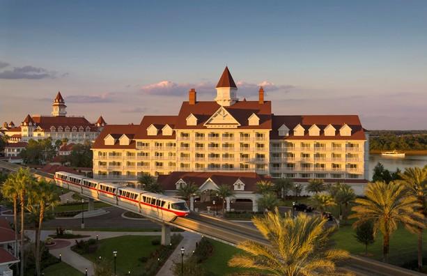 [Disney Vacation Club] The Villas at Disney's Grand Floridian Resort & Spa (depuis 2013) - Page 3 Yuyyuy837991-613x396