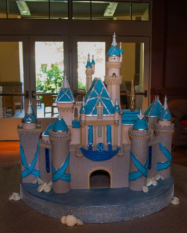 [Disneyland Resort] 60ème anniversaire, Diamond Celebration - Page 11 1byiuf45611-613x763