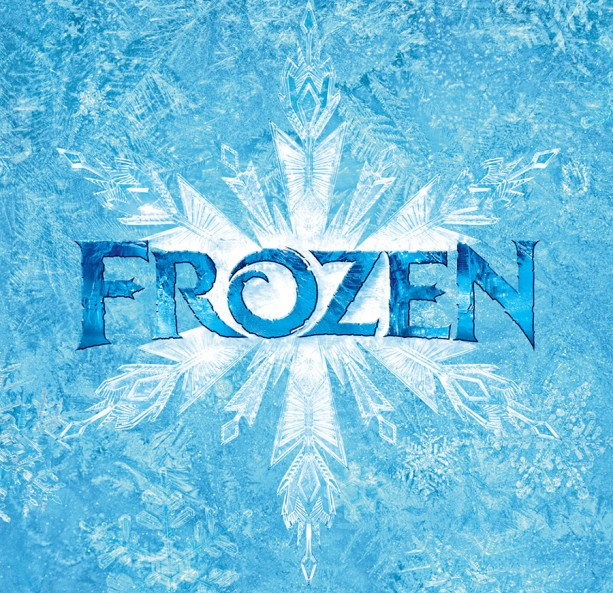 "[Disney California Adventure]  Nouveau spectacle ""Frozen - Live at the Hyperion"" (27 mai 2016) Fffllll931091-613x593"