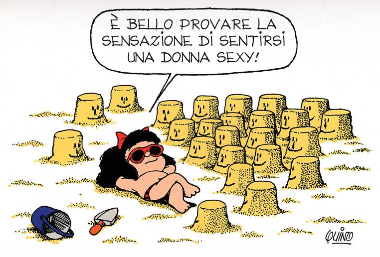 Cazzeggio!!! - Pagina 3 Mafalda_sexy