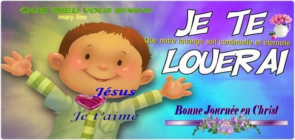 PRIERE pour notre Frère GILLES - Page 3 27fe743c