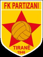 Partizani.Net - Forum