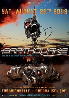 EARTHQUAKE 204003_regular