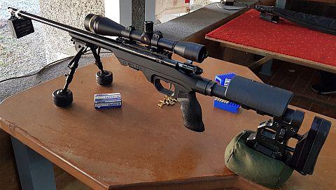 Retex chronographe FX airguns 1712_FXchrono-bout_stand50m_20210210_152658_crop_480