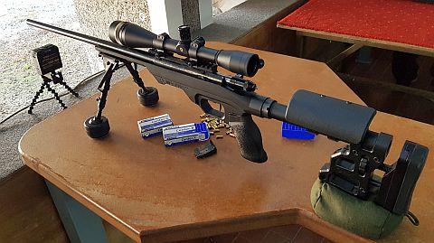 Retex chronographe FX airguns 1712_FXchrono_stand50m_20210210_152658_crop_480