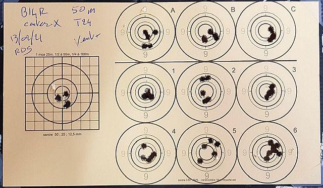 Retex chronographe FX airguns B14R-skm_cibles50m_20210213_165706_crop_640
