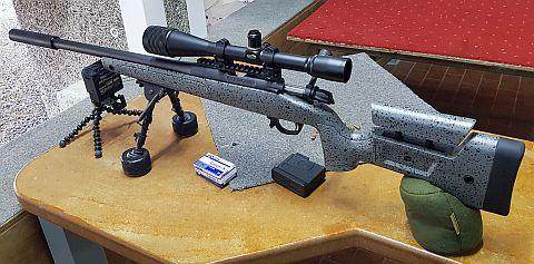 Retex chronographe FX airguns B14R-skm_stand50m_20210213_165338_crop_480