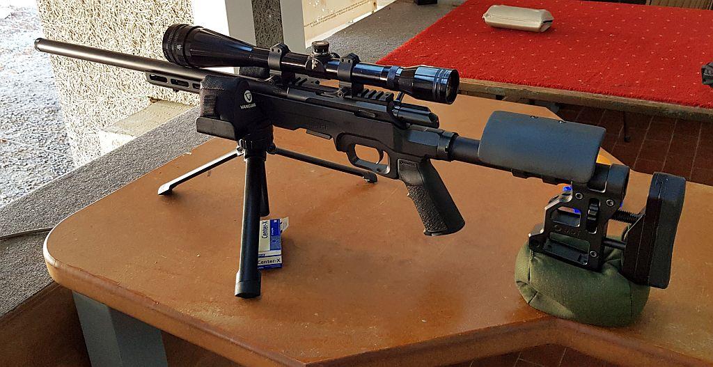 CZ 455 Mini sniper ou Ruger precision rimfire CZ457_LSS-22_stand50m_20200905_144317_crop_1024